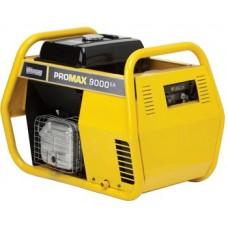 Бензиновый генератор Pro Max 9000EA BRIGGS&STRATTON (США)
