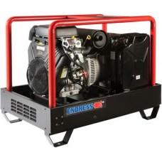 Бензогенератор 20 кВт ENDRESS ESE 2006 DBS-GT ES открытого типа