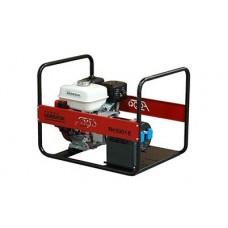 Бензиновый генератор Fogo FH5001E