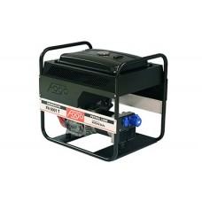 Бензиновый генератор Fogo FH6001T
