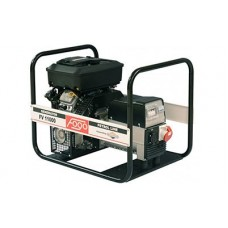Бензиновый генератор Fogo FV 11000 RTE