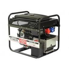 Бензиновый генератор Fogo FV 13000 RTE