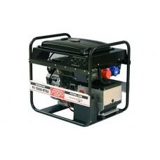 Бензиновый генератор Fogo FV 15000 RTEA