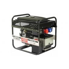 Бензиновый генератор FV 13000 TE FOGO (ПОЛЬША)