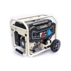Бензиновый генератор MX11003E Matari (Япония)