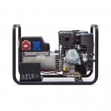 Генератор RID RS 6000E