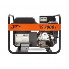 Генератор RID RS 7000P