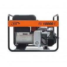 Генератор RID RV 10000E