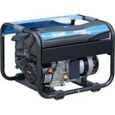 Безниновый генератор SDMO PERFORM 3000 XL