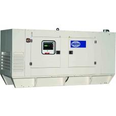 Дизель генератор 200 кВт FG WILSON P250H-2 в кожухе