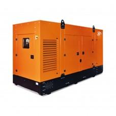 Генератор RID 250 V-SERIES