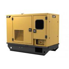 Дизельный генераторCaterpillar DE13.5E3