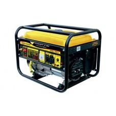 Газо-бензиновый генератор Forte FG LPG 3800