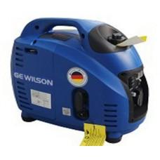 Инверторный генератор Gewilson GE1200LBI