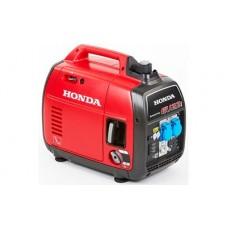 Инверторный генератор Honda EU22it