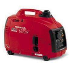 Инверторный генератор Honda EU10IT