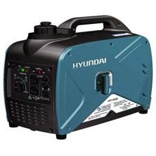 Инверторный генератор Hyundai HY125SI