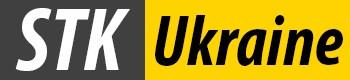 STK Ukraine